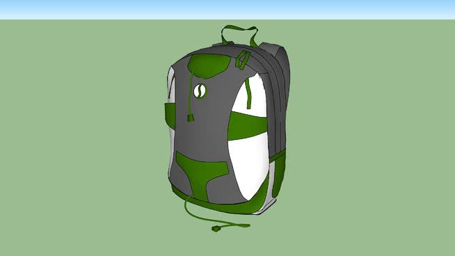 背包 背包 衣物 包 箱包 提灯