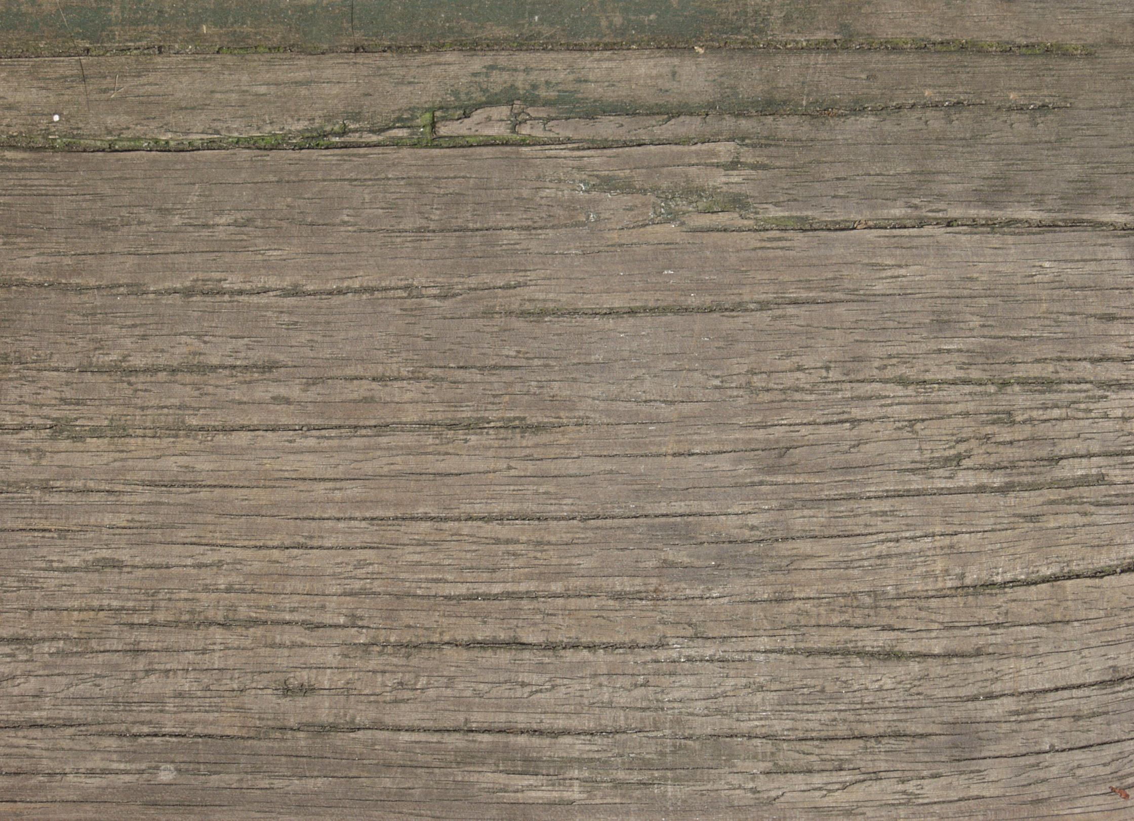 木材-残旧木(146)