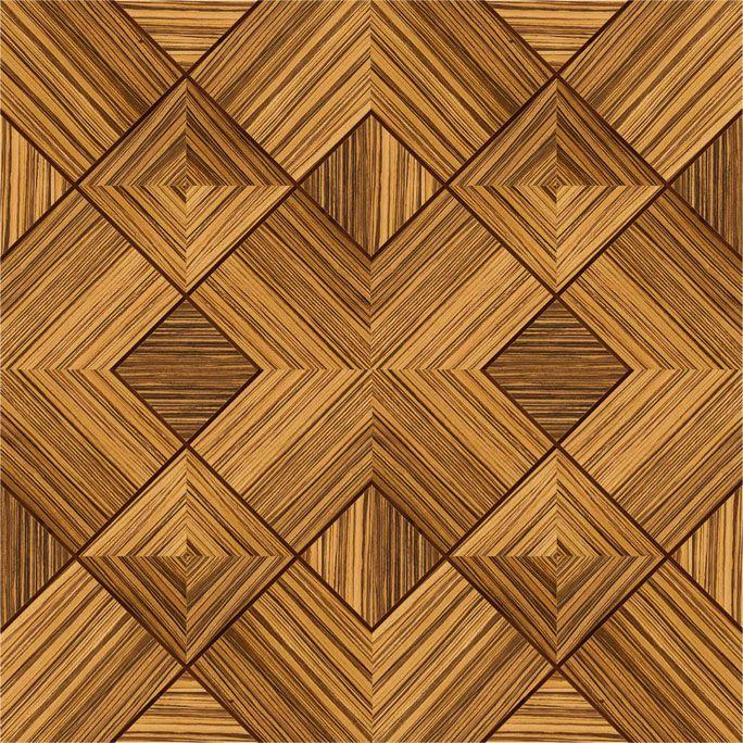 木纹木材-木质拼花 040