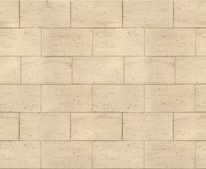 砖墙 石墙-砖墙 (192)