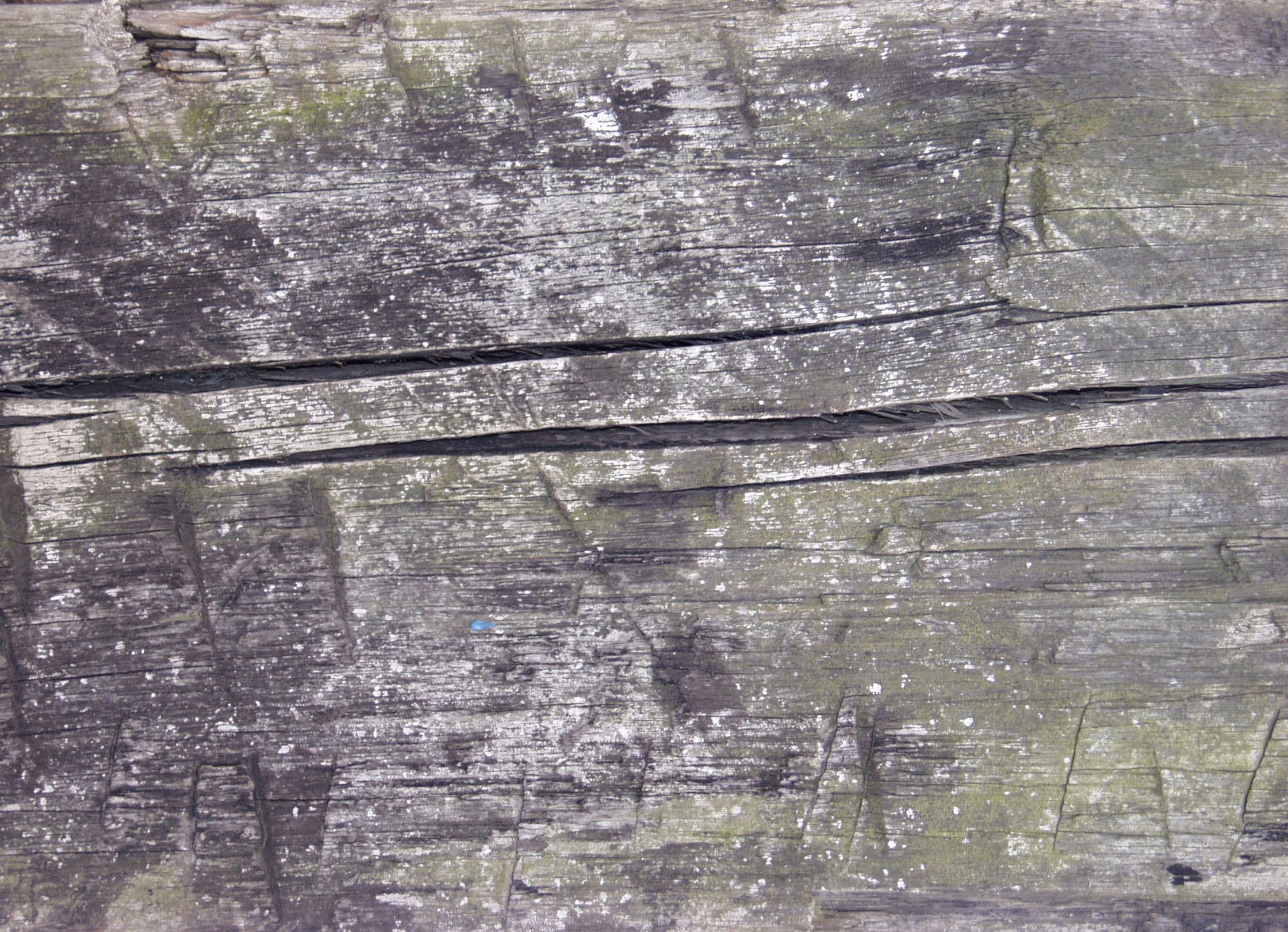 木材-残旧木(95)