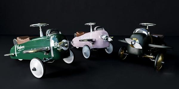 玩具飞机 现代玩具 飞机 模型 摆件