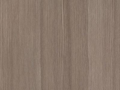 线条纹木饰面