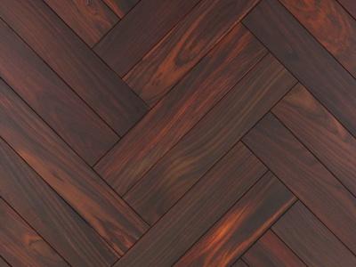 高清贴图 木纹