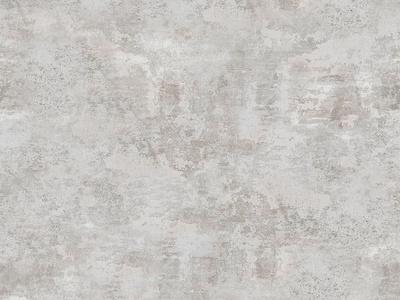 现代艺术地毯