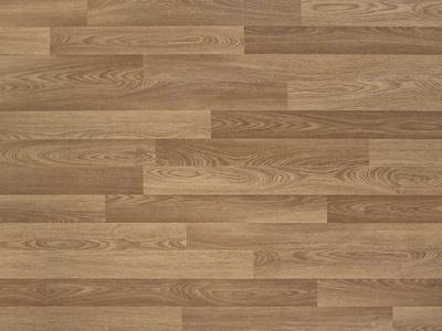 现代高清木地板
