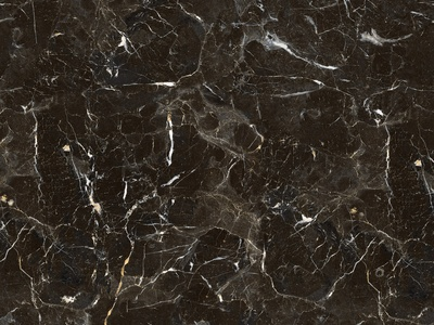 大理石-黑色大理石