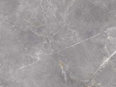 灰色大理石纹路高清贴图