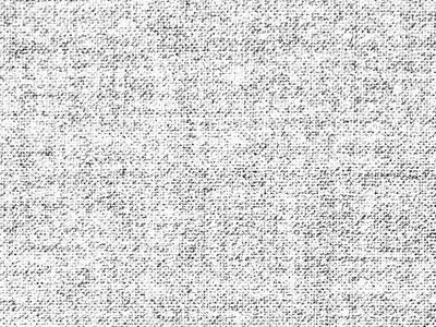 窗帘贴图111