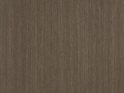 清晰无缝木纹褐