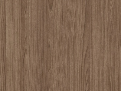 清晰无缝木纹咖