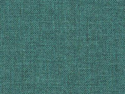 高清纺织品布纹