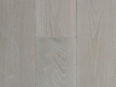 木纹地板贴图