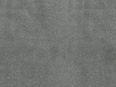 灰色布纹材质
