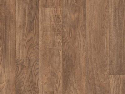 木地板 拼接地板