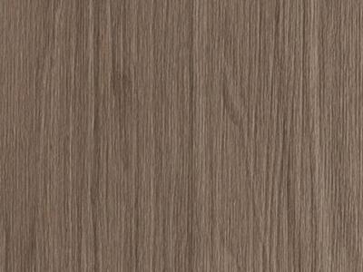 沙贝橡木 棕色木纹