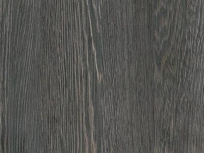 深灰色橡木 粗矿木纹