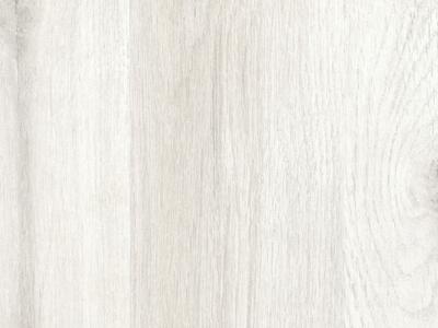 银橡 白色橡木纹