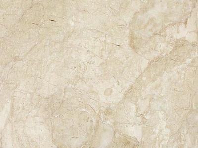米黄大理石地砖