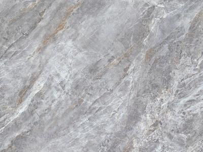 灰色大理石地砖