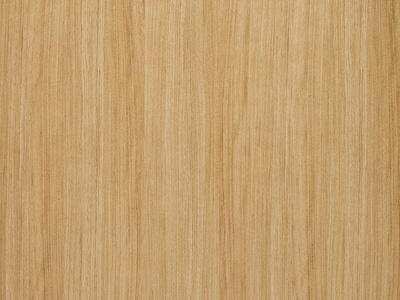 原木色 常用 木饰面木纹贴图