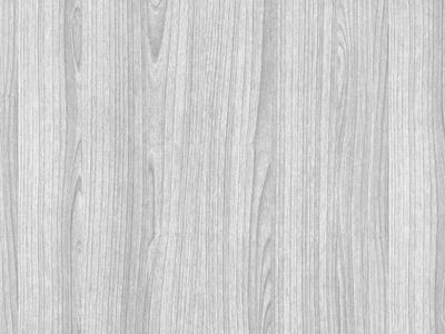 白色主流地板