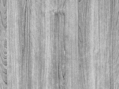 灰色主流地板