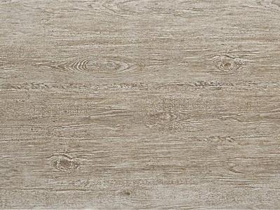 高清木纹地板