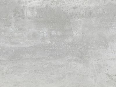 现代灰色地砖