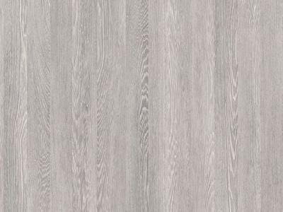 浅灰色木饰面 灰色木皮