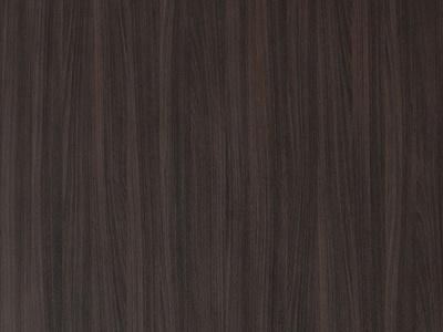 红棕尤加利(直)木纹