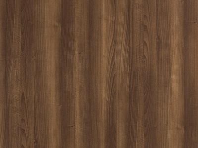 美国风胡桃木(山)木纹