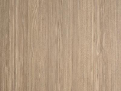 摩卡冷杉(直)木纹