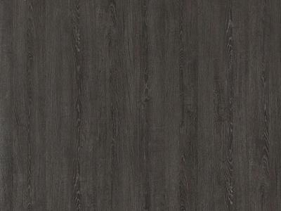 秋雨橡木(山)木纹