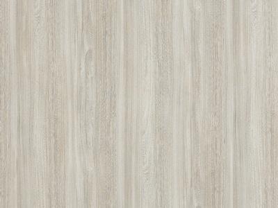 象牙榆木(山)木纹