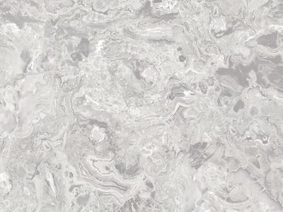 龙袍玉浅灰石纹