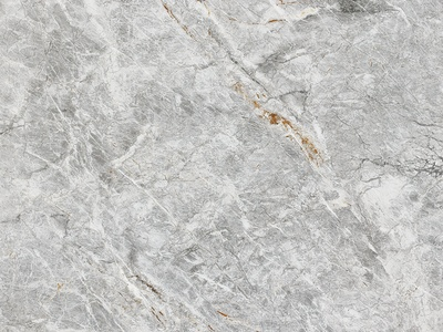 帕斯卡灰色大理石