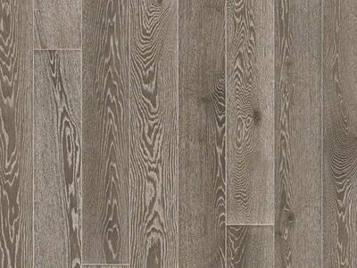 木地板 实木地板 拼接地板 长条地板