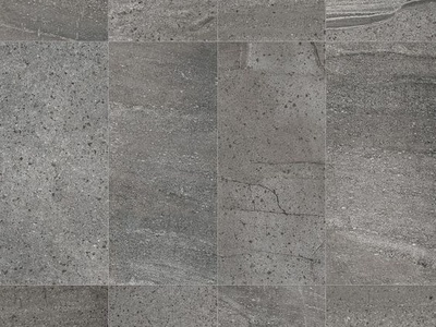 地砖 大理石地砖 毛面地砖 贴砖 毛面地砖 长条地砖 拼砖