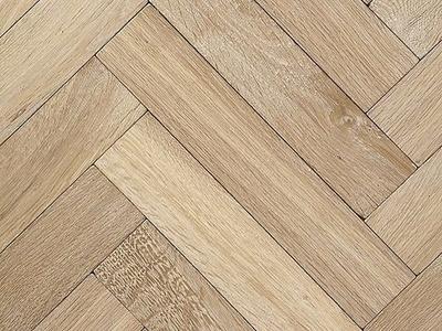 木地板 拼接木地板 人字拼木地板