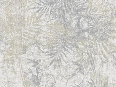 墙纸 水泥墙纸 水泥墙面 水泥花纹