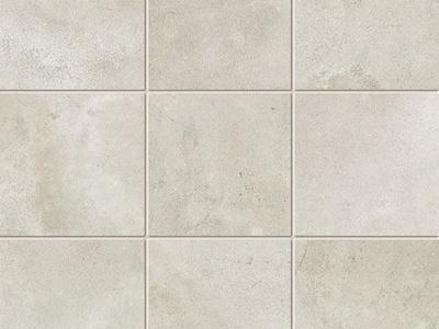 米色方砖 瓷砖