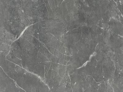 深古堡灰石材贴图