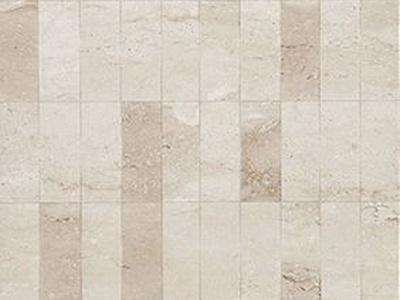 大理石地砖 长条砖
