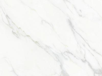石材/白色大理石