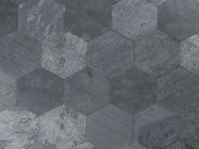 六角砖 地砖