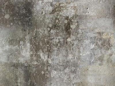 高清石材贴图 混凝土