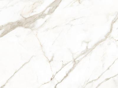 白色大理石 大板
