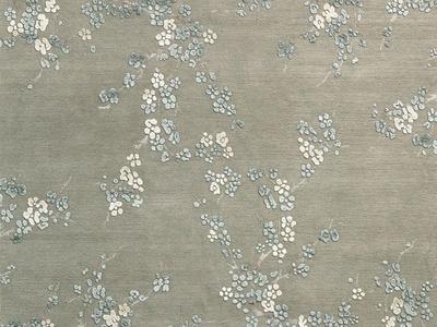 高清中式壁纸贴图