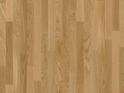 高清木地板贴图B29